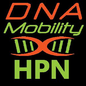 DNA HPN